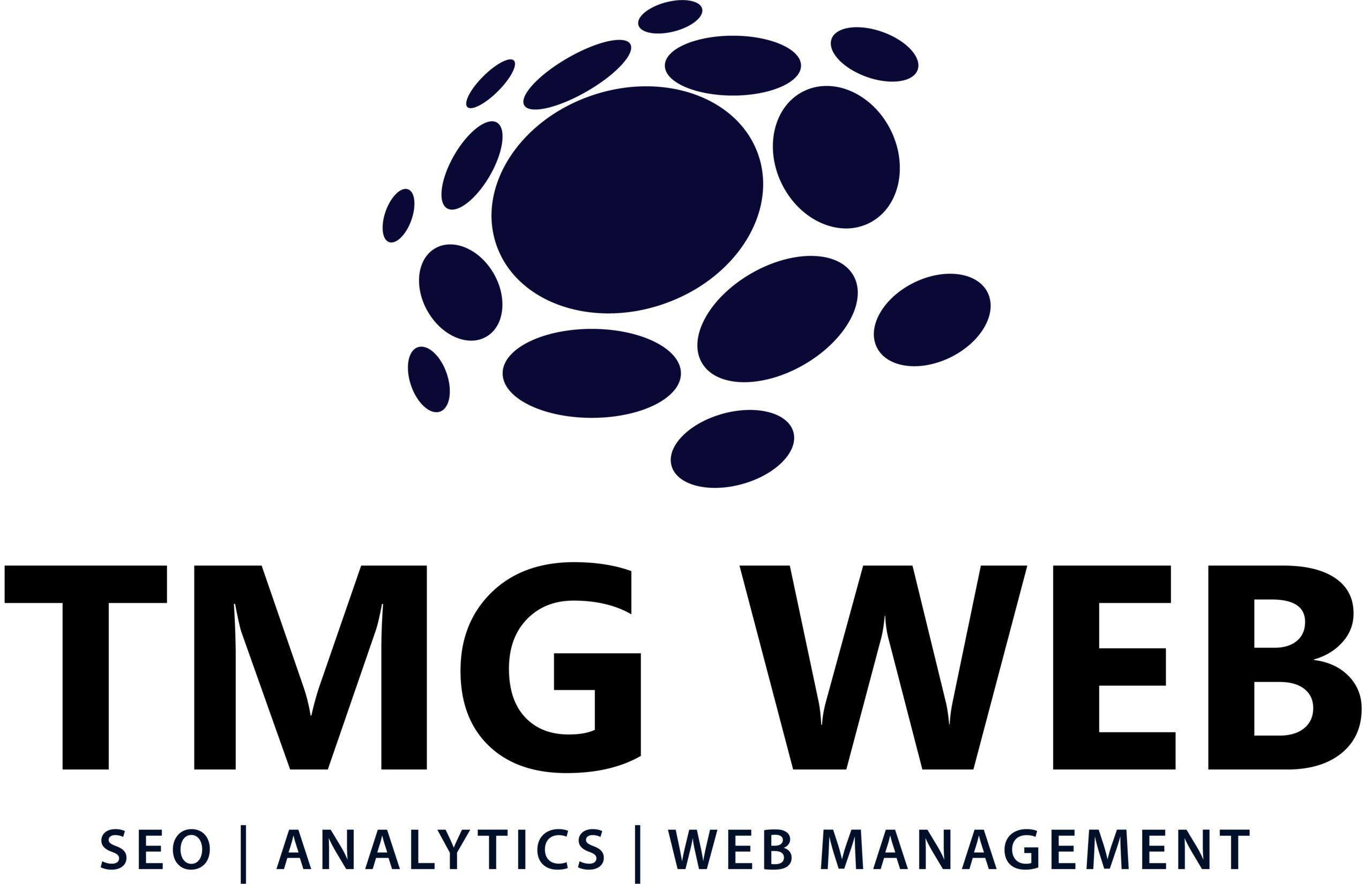 TMG Web Co